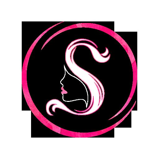 Sonia Squaranti